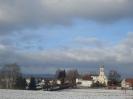 Premenreuth im Winter