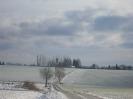Winteraufnahmen_10