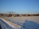 Winteraufnahmen_11