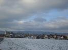 Winteraufnahmen_12