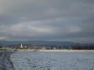 Winteraufnahmen_13