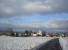 Winteraufnahmen_14