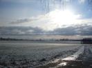 Winteraufnahmen_2