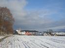 Winteraufnahmen_3