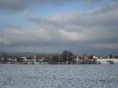 Winteraufnahmen_4