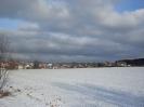 Winteraufnahmen_5