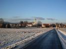 Winteraufnahmen_6