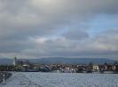 Winteraufnahmen_9