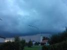 Regenwolken_1