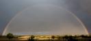 Schöner Regenbogen_1